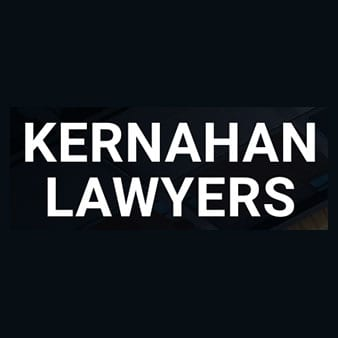 Adam Kernahan Logo